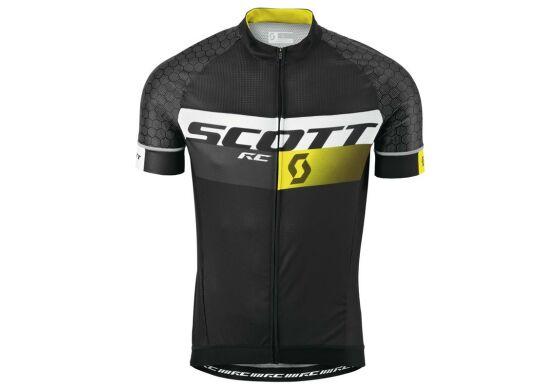 Scott Trikot RC Pro Tec Kurzarm S/SL Shirt