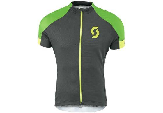 Scott Trikot Endurance 10 Kurzarm S/SL Shirt
