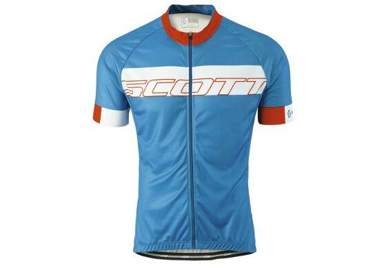 Scott Trikot Endurance 30 Kurzarm S/SL Shirt