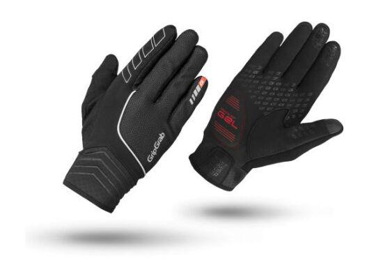 GripGrab Handschuhe Hurricane Next Generation