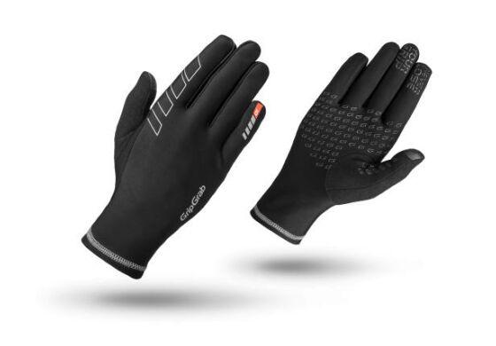 GripGrab Handschuhe Insulator Next Generation