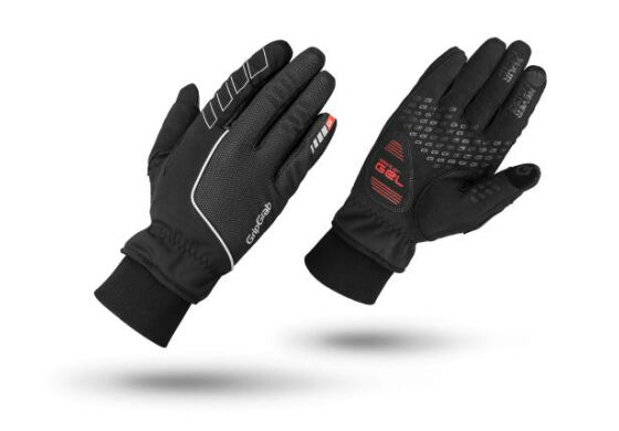 GripGrab Handschuhe Windster Next Generation