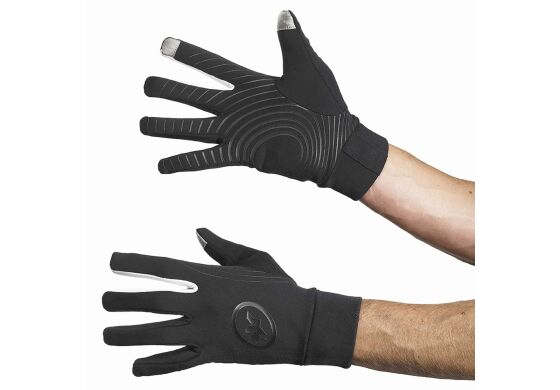 Assos tiburu Gloves evo7 Handschuhe