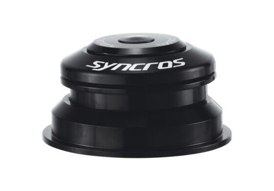 "Syncros Steuersatz Pressfit Tapered 1""1/8 - 1""1/4"
