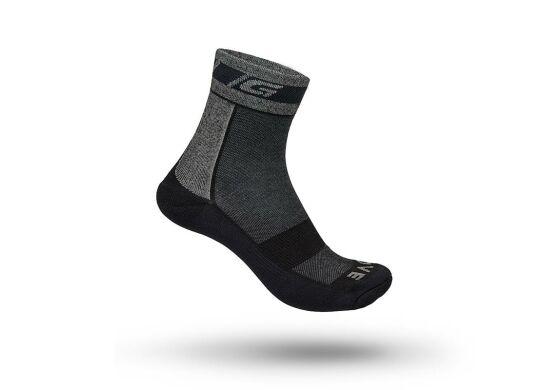 GripGrab Socken Winter Sock