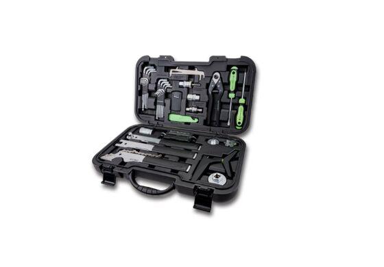 Birzman Travel Tool Box Werkzeugkoffer