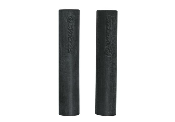 Syncros Griffe Silicone Grips