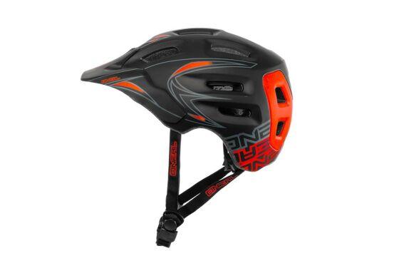 O´Neal Helm Defender Trail Helm