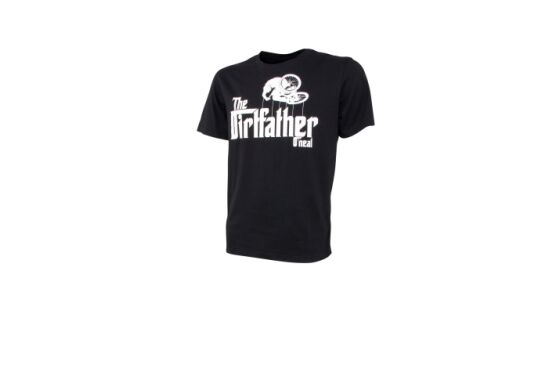 O´Neal T-Shirt The Dirtfather