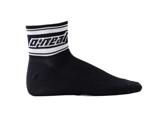 O´Neal MTB Socken