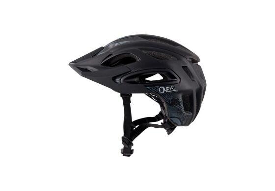 O´Neal Helm Orbiter Fidlock All Mountain