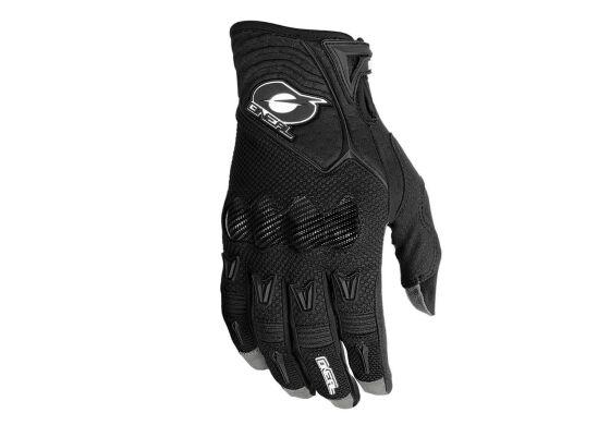 O´Neal Handschuhe Butch Carbon