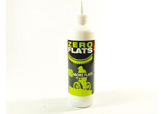 Zero Flats Dichtmilch der Plattenkiller 500ml