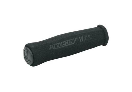 Ritchey Lenkergriff WCS True Grip schwarz 130 mm SB-Verpackung
