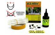 Eclipse Tubelesskit Universal Set