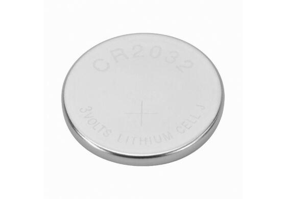Sigma Batterien CR 2032