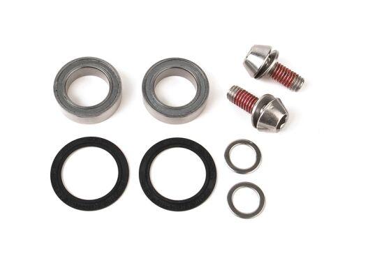Spank Spike Pedal Repair Kit B