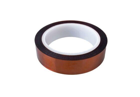Spank Fratelli Rim Tape Felgenband 25mm Ultralight
