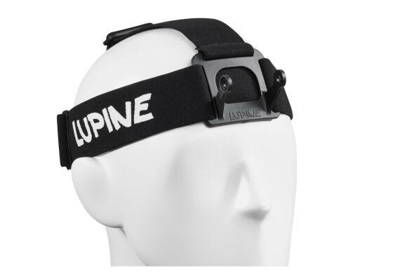 Lupine Stirnband Wilma/ Wilma R