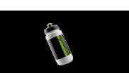 Birzman Water Bottle 01 Trinkflasche 600ml
