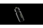 Birzman Water Bottle 02 Trinkflasche 600ml