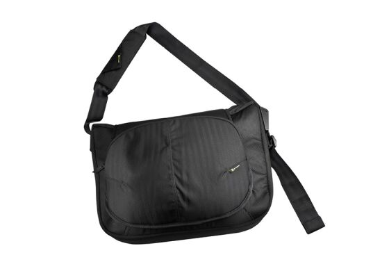 Birzman Messenger Bag