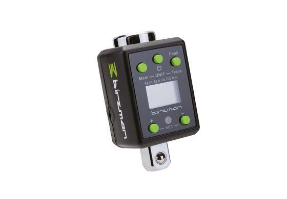 Birzman Digital Torque Adapter Drehmomentadapter