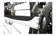 BBB Bikeskin BBP-51 Carbonoptik Rahmenschutz