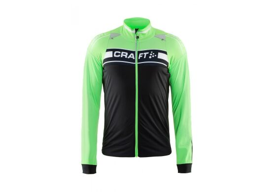 Craft Grand Tour Bike Storm Jacket