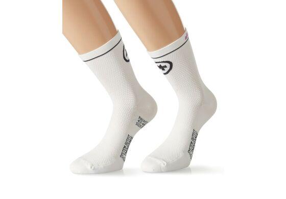 Assos Equipe Sock EVO7