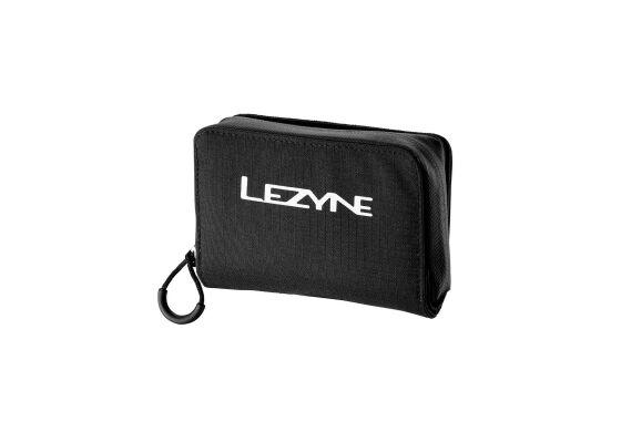 Lezyne Smartphonetasche Wallet