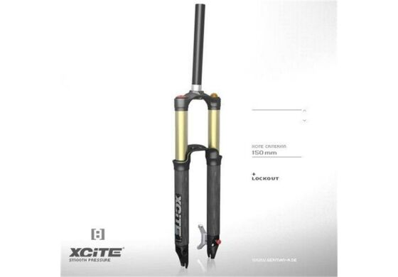 German Answer Xite Criterion 150