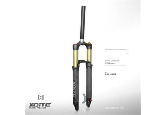 German Answer Xite Criterion 120