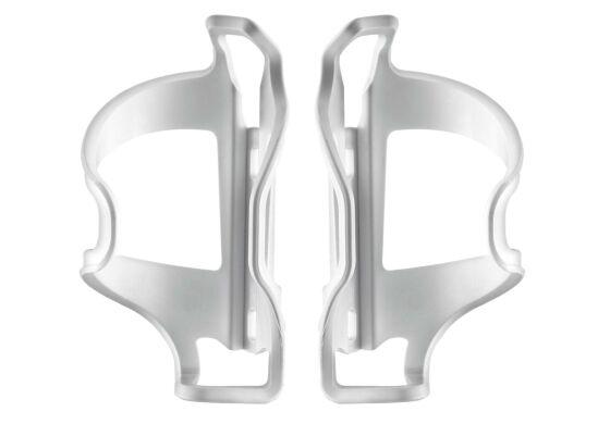 Lezyne Wasserflschenhalter Flow Cage Paar