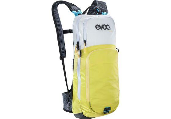 Evoc Rucksack CC 10L