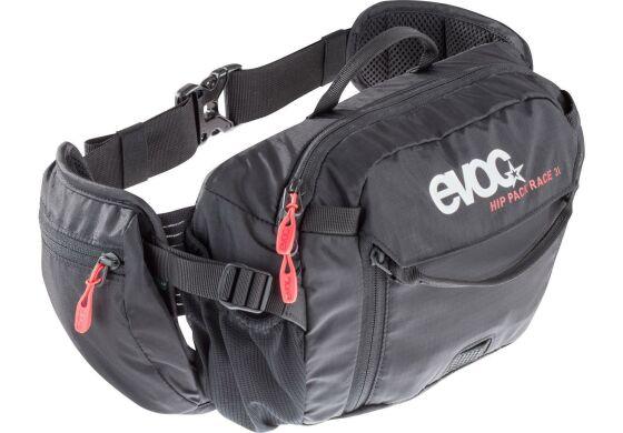 Evoc Rucksack Hip Pack 3L