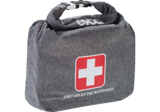Evoc Erste Hilfe Kit pro 3L