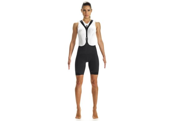 Assos T.laalalai S7 Shorts