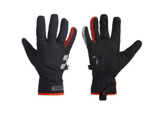 Cube NF Handschuhe X-Langfinger