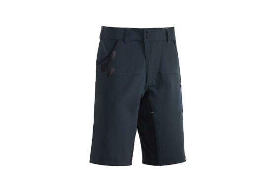 Cube MOTION Shorts ohne Innenhose