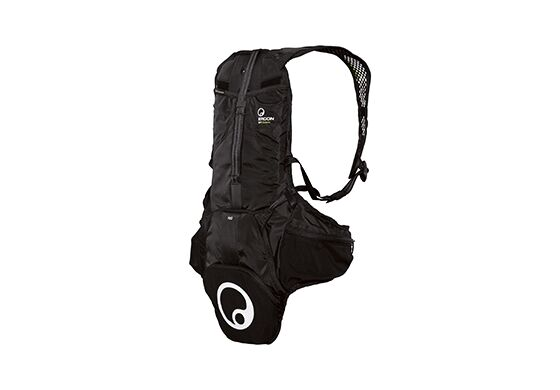 Ergon BP1 Protect Rucksack