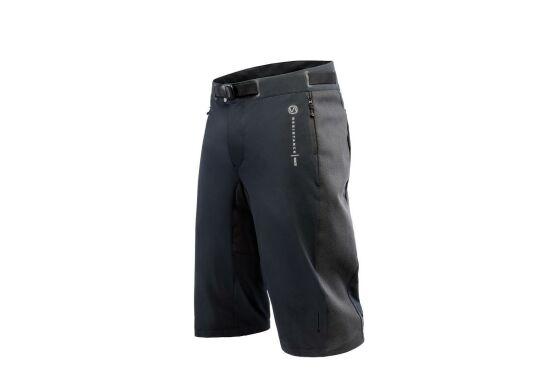 POC DH Hose Resistance Pro DH Shorts