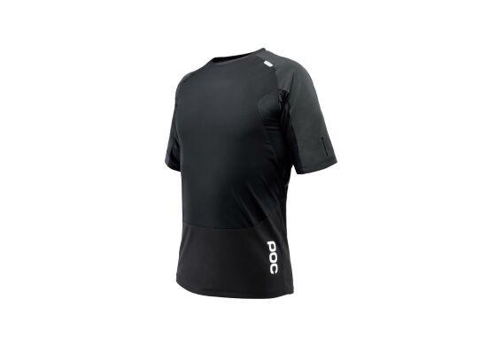 POC DH T-Shirt Resistance Pro DH Tee
