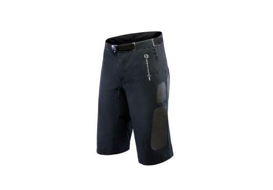 POC Enduro Hose Resistance Pro Enduro Shorts