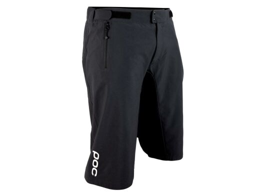 POC Enduro Hose Resistance Enduro Light Shorts