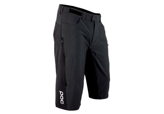 POC Enduro Hose Resistance Enduro Mid Shorts