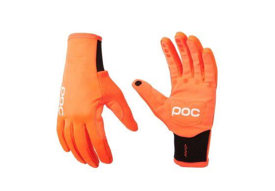 POC Handschuhe AVIP Softshell Glove
