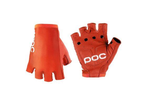 POC Handschuhe AVIP Glove Short