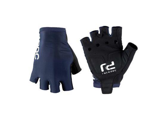 POC Handschuhe Raceday Glove