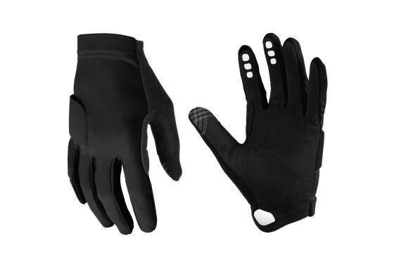 POC Handschuhe Resistance DH Glove